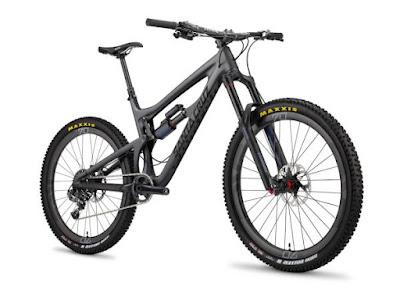 gambar sepeda mahal
