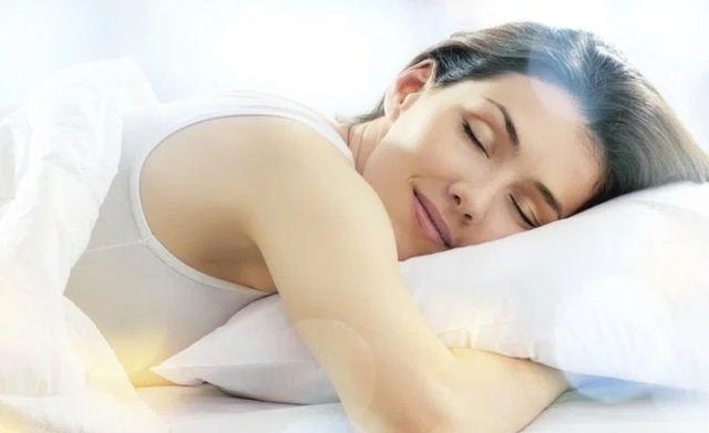 """10 Cara Mengatur Pola Tidur Anda Lebih Berkualitas """"Nyenyak"""" Agar Tubuh Menjadi Lebih Sehat"""
