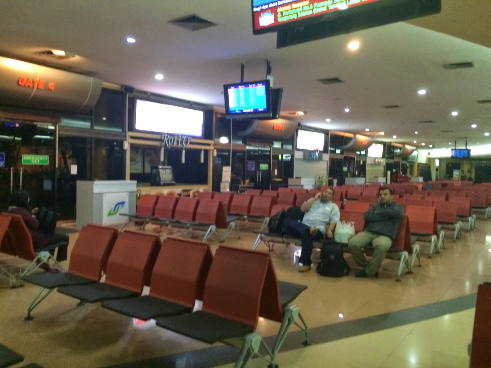 cara naik pesawat jogja jakarta rh marialydiap blogspot com harga tiket pesawat jakarta jogja via halim Harga Tiket Pesawat
