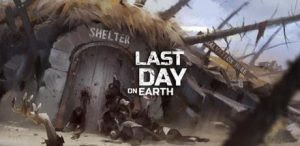 Last Day on Earth Survival Mod Apk Terbaru v1.8.5 (No Root)