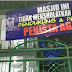 Irjen Iriawan Ancam Penjarakan Pemasang Spanduk Provokatif Berbau SARA