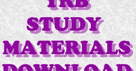 Tnpsc mathematics in tamil