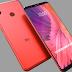Tips dan Trik Fitur Tersembunyi Xiaomi Mi A2
