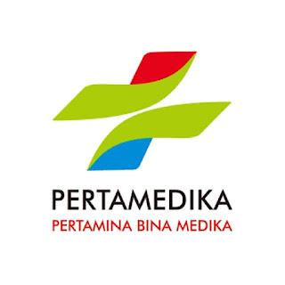 Lowongan Kerja RS Pertamedika Lulusan D3 Penempatan Banda Aceh