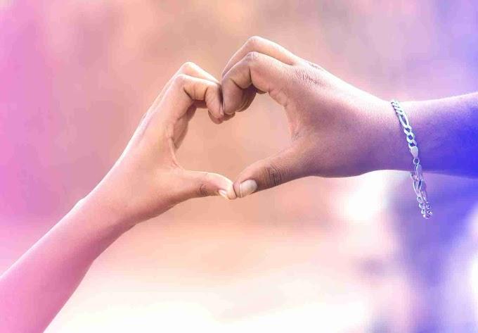 Love Shayari  Whatsapp