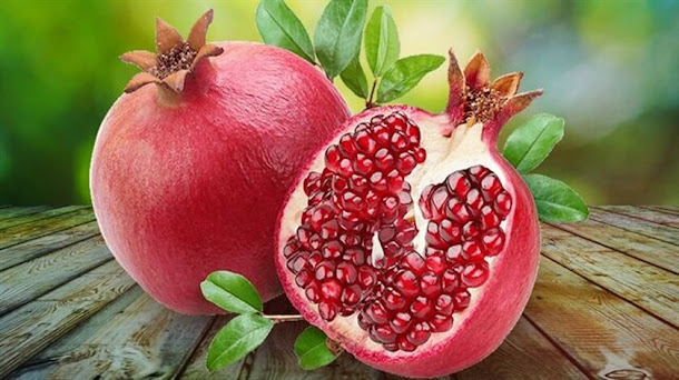 Rüyada nar görmek, nar yemek ne demek? nar bahçesi, rüyada kırmızı nar görmek, nar toplamak, nar ağacı görmek, nar almak, nar ekşisi görmek ne demek?