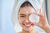 Skin care tips for all skin type