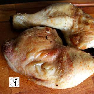 impariamo-ad-usare-la-friggitrice-ad-aria-cosce-di-pollo