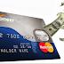 التسجيل فى موقع بايونير المجاني والحصول علي حساب بنكي أمريكي مع ربح 25 $