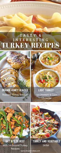 turkey, Cook, Cooking, Recipes, home cooking, eating healthy,