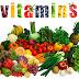 Inilah 6 Vitamin Terpenting Yang Di Butuhkan Badan Anda