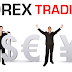 Understanding currency pairs forex trading