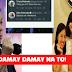 """Mga Anak ni Leni Robredo Hindi Pinalampas ng Malacañang """"Nakisali sila Eh, Damay Damay na to"""""""