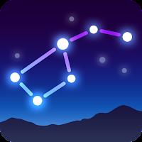 Star Walk 2 Free – Identify Stars Sky Map Mod Apk
