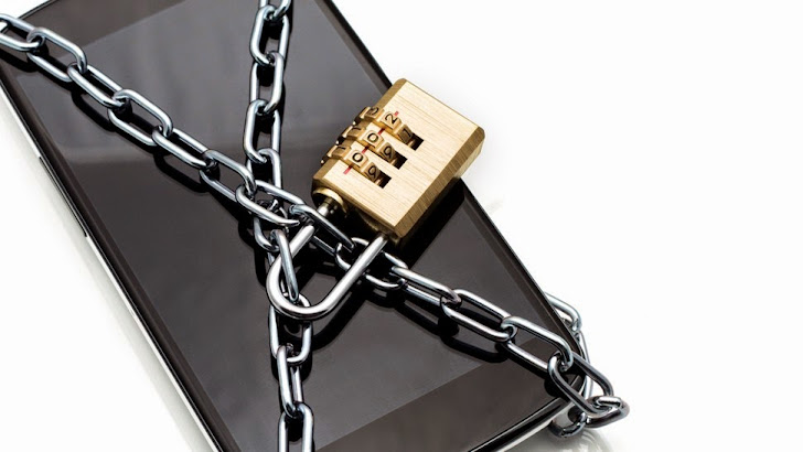 Student Decrypts Simplocker Android Ransomware that Encrypts Files