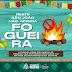 CAMPANHA PEDE PARA NÃO ACENDER FOGUEIRA DE SÃO JOÃO EM BONFIM