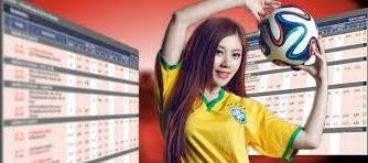 2 Situs Judi Bola yang Memberikan Kemenangan Ganda