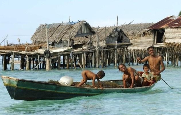 Hari Ini Presiden Bajo Indonesia, Akan Sambangi Pulau Selayar