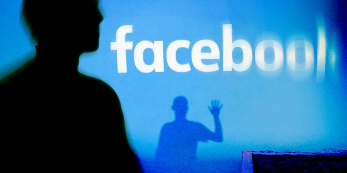 facebook bloqueio conta cancelada