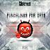 Hernâni - Punchline For Days 2 (Mixtape) (2019) [Download]