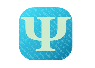 ParseGreek Paid Apk