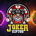 Tips to Identify the Jokers Slots Machines