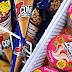 Review Glico Ice Cream Terbaru