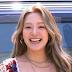 Watch SNSD Hyoyeon on 'Unnie's Beauty Carpool' Ep. 8