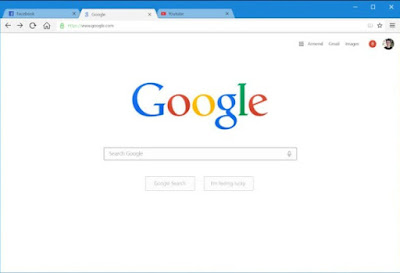 تحميل جوجل كروم 2017 للكمبيوتر كامل مجانا Google Chrome عربى