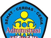Download Silabus PAUD/Pendidikan Anak Usia Dini Umur 4-5 Tahun 2016 Terbaru