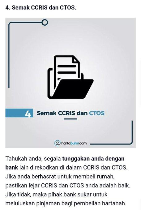 ccris ctos