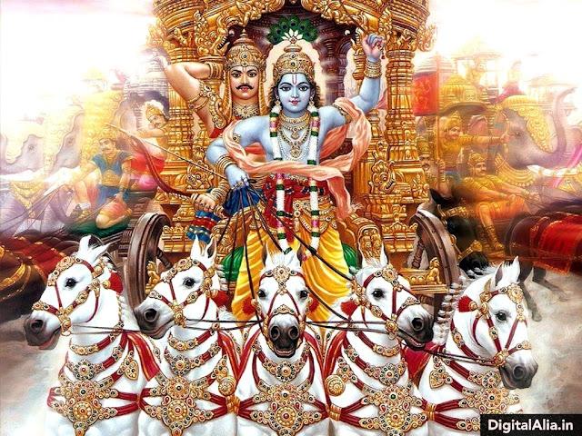 lord krishna images,lord krishna photos,lord krishna wallpaper