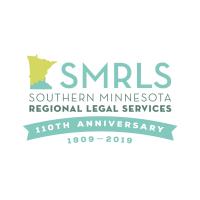 Southern Minnesota Regional Legal Services's Logo