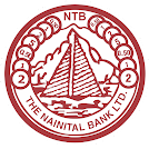 Nainital Bank Recruitment for 80 Clerical Cadre Positions - Last Date: 15th Sep 2020
