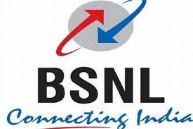 BSNL Recruitment 2018,Director (Finance)