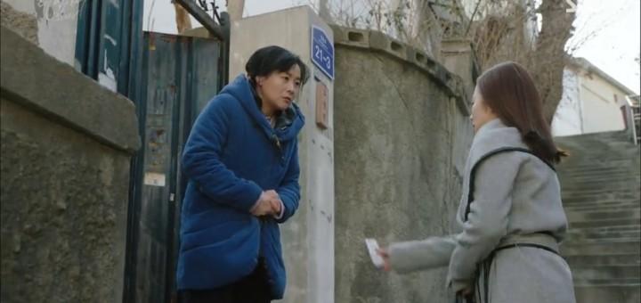 Sinopsis Drama Korea Remember Episode 12 Part 2