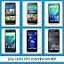 Những lưu ý khi thay màn hình HTC Desire 826