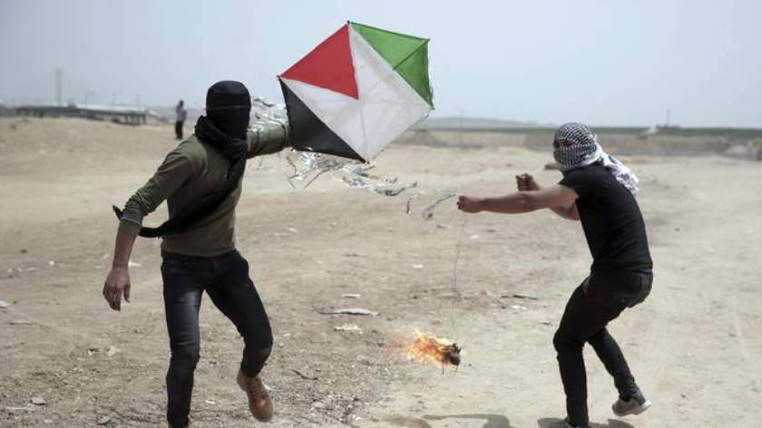 Tentara Israel menangkap 20 orang Palestina di Tepi Barat