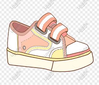 Rekomendasi merk sepatu wanita bigsize (sttt kantong mahasiswa)