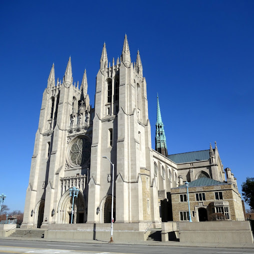 Archdiocese of Detroit Catholic clergy homosexuality gay mafia Polish seminary immigration cover-up