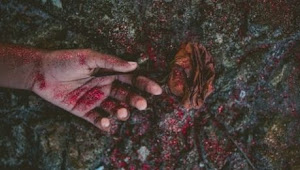 Ibu Mertua Sekda Dibunuh, Leher Ditusuk-tusuk Pakai Pisau Pusaka