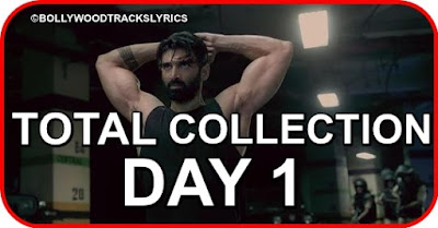 malang-box-office-collection-day-1