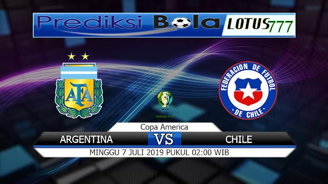 https://lotus-777.blogspot.com/2019/07/prediksi-argentina-vs-chile-7-juli-2019.html