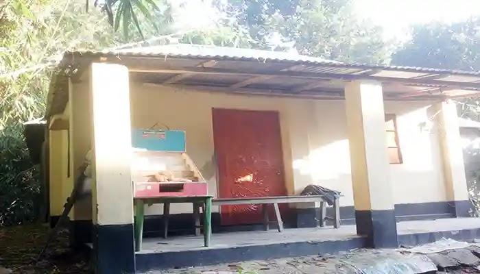 প্রধানমন্ত্রীর উপহার পেলো দোকানবাসী মালেকা
