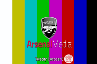 Arsenal TV AsiaSat 5 Biss Key 17 June 2019
