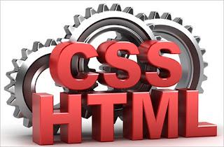 Học HTML và CSS