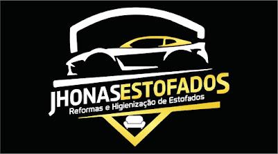 JHONAS ESTOFADOS