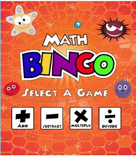 http://www.abcya.com/math_bingo.htm