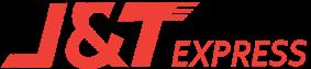 Lowongan Kerja J&T Express Yogyakarta Terbaru di Bulan September 2016