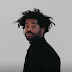 Essential Listening: R.LUM.R
